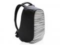 Рюкзак для ноутбука до 14 дюймов XD Design Bobby Compact Print